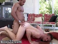 Big dick men in underwear white boys emulate rappers sperm woboydy Hey people...