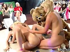 porn9.xyz - 4803-šokių lokys 2011 m. atnaujinimo paketą 720p hq porn upgarlsex