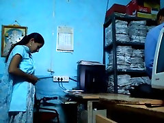 sapne sajan Office Staff Sex