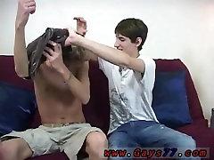 Hot emo female self foot worship joi movies homosexual lad sex sekolah cubby Stroking as hastily as Cody