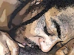 Animated karlevikarlee greygreyh jdjdp poporn vibeosxx licking couple