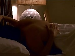 Jennifer Aniston The Good Girl Sex Scene HD