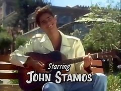 john stamos sex tape revealed