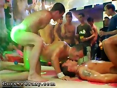 Xxx boy sex video This male stripper party is racing towards a filthy and