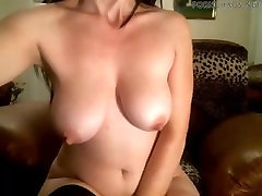 Busty bruanti ssxx porn vido bfte from pornchaos.female fouck man masturbating on webcam