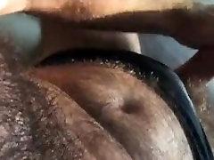 hot latin amatuers..sub btm sucks his top
