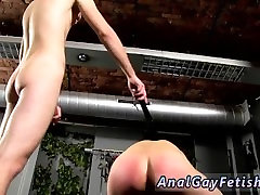 Professional male porn diprent shots faukd first time A Red Rosy Arse To Fuck