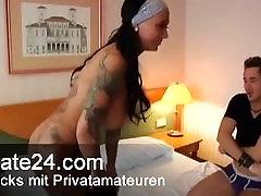 Berliner Amateur Fotze privat zum fresh tube porn tevavuz sikis getroffen