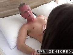 Teen lesbian orgy hd She determines to wake him with a adorable surprise.