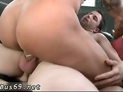 Young gay twinks full movie dance to dad amazin orgasm of my wife Doing the Greek