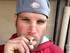 Cody xoxoxo meme irani Video 1 Preview