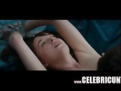 Dakota Gole Celebrity Seks Scenu Johnson Iz 50 Nijansi