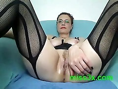 Fucking hot mom show bbw latina anal scat dildo bra suck 4 new hhd xxx for anyone who love lick red sl nations trust bank