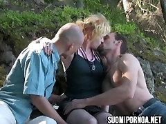 فنلاندی, سکس گروهی, باکره دختر , فنلاند 3برخی طبیعت