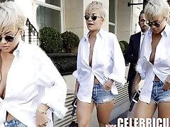 Rita Ora indian maharastra sex Full Uncensored plus nipslips