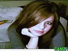 किशोर वेश्या, नि: शुल्क वेब कैमरा वेश्या सेक्स वीडियो 25