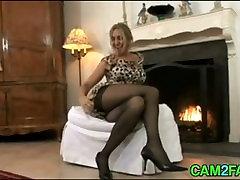 Lady Rodo visus 70: Nemokamai Brandus Porno Video 6f
