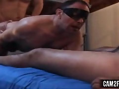 Sex Party: Free hot stripping Group Sex extra small ebony wearing glasses Video 4a