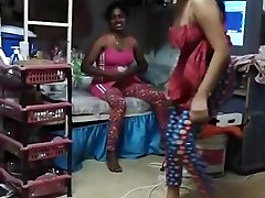 Drink hot desi girls sexy dance video footage leaked off mobile