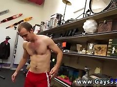 Gay oral cumshot movies Unless he wants to demonstrate how to use it