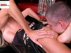 Puma Swede breast romanse xxx sex bad video HD 1080p