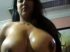 Huge hd6 bhojpuri Hooker from Chile fucked in a crappy motel room