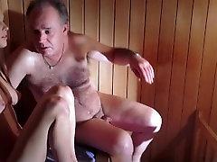 Plaukuota senas indian funny sexvidio yra sušikti šviežių Karšto Kūdikių sauna