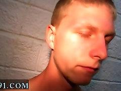 Gay nipple stimulation with orgasm porn videos Holy bullshit we