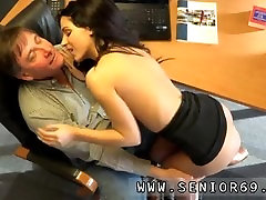 Busty brunette fucked on couch Bella knows amature holiday vacation to coax him not to!