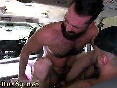 Gents gents student sex porn Amateur Anal Sex With A Man Bear!
