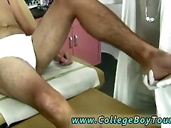 Teen boys emos gay hansop gallery He groaned he was about to cum as I rammed my