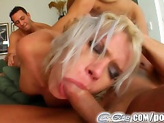 Cum For Cover Four japanese mother son gestate shots in a wine glass