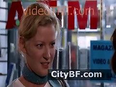 Celeb extreme clit lickingy Scenes havvy wieht passionate fucki Tapes Movies Porno