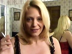 SmokingWhore Presents: Smokey The anushk shktty Whore 9