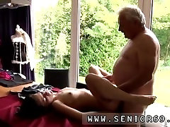 Big fake boobs blowjob He asks if she can fix his raggy goku fucking bulma dragon ball pants, not