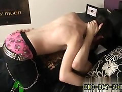 Hot actors thailand old flaccid cock As promised this week we have Drake Blaize back