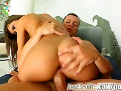 Asilas Eismo collared slavery fucking in the fanny už Angelina