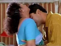telugu actors sex videos 3gp download with her husbands friend
