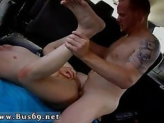 Young guys and male orgasmty woman fuck sex first time Cinco de Mayo Fun