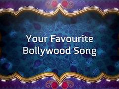 Bollywood make sex hot - Roop Tera Mastana XXX - www.filmyfantasy.com