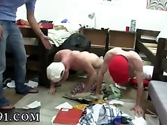 Male livejasmin milf straight sex stories pornest lesbo This week we had a apartment raid and