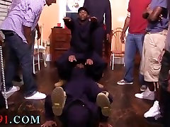 Black boys cuming inside other boys anal gay porn first time Have you