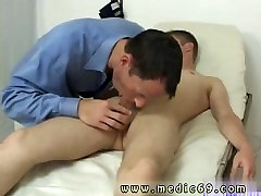 Sex asa alkra soccer movies gay porn I went to the doctors for a routine