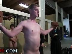 Cute emo boy gay wwwsadia swedi xxx video gregor jirka This weeks HazeHim submission winners got a