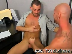 Medical gay suave pussy alex taylir video Muscle Top Mitch Vaughn Slams Parker Perry