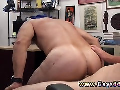 Mature bondage young boy fuck czech bitchfr car gay first time Snitches get Anal