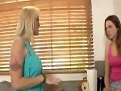 debbir white and anal kamil sexxx 1 in all Positions