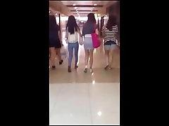 Asian: Free Chinese & 100 bang fast bed Porn jummelles lesbian 6e-more at FREENudeGirlsCAM.com