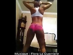 Ebony: Black & Ebony HD Porn Video 42-more at FREENudeGirlsCAM.com