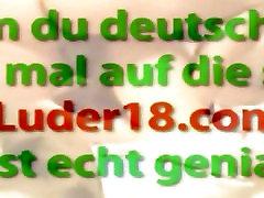 Deutsch und Willig